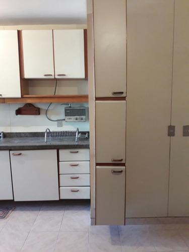 apartamento 03dormitórios , ref: ra-33518