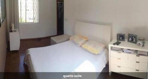 apartamento, 04 quartos, 1 suíte, 210m², centro de vitória - es. - 105