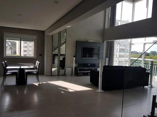 apartamento 04 quartos - doble life ecoville - ap0067