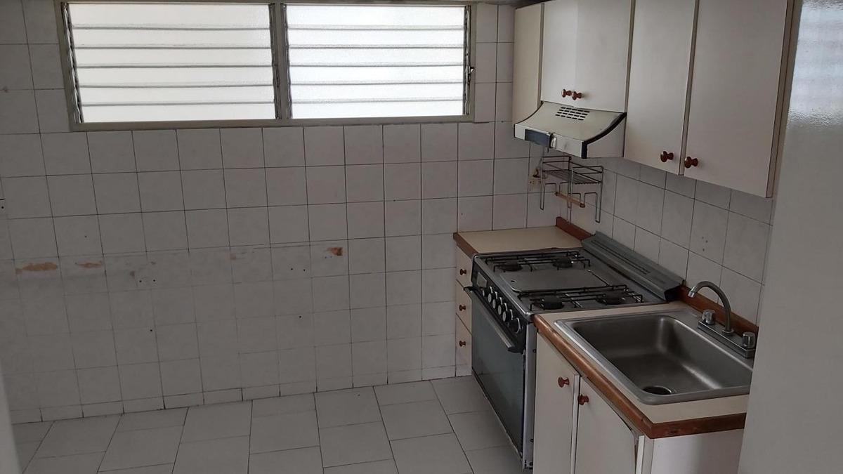 apartamento 0412 2524400