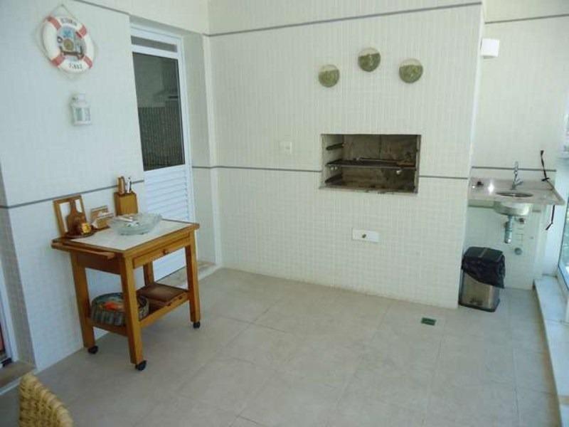 apartamento - 049 - 2721831