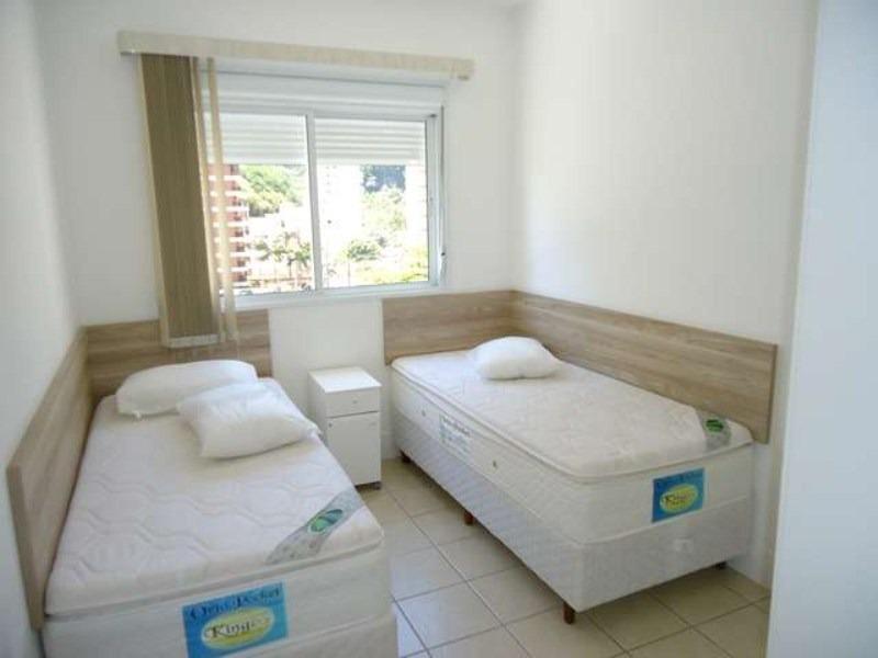 apartamento - 050 - 2721832