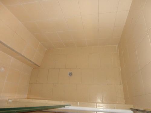 apartamento - 051 - 33441118