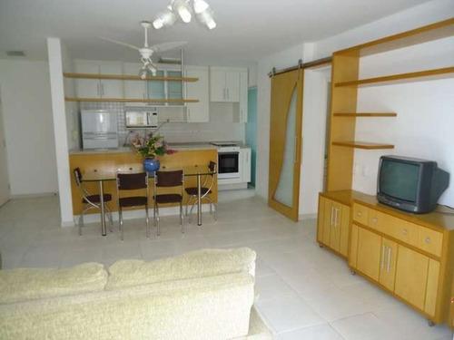 apartamento - 053 - 2721835