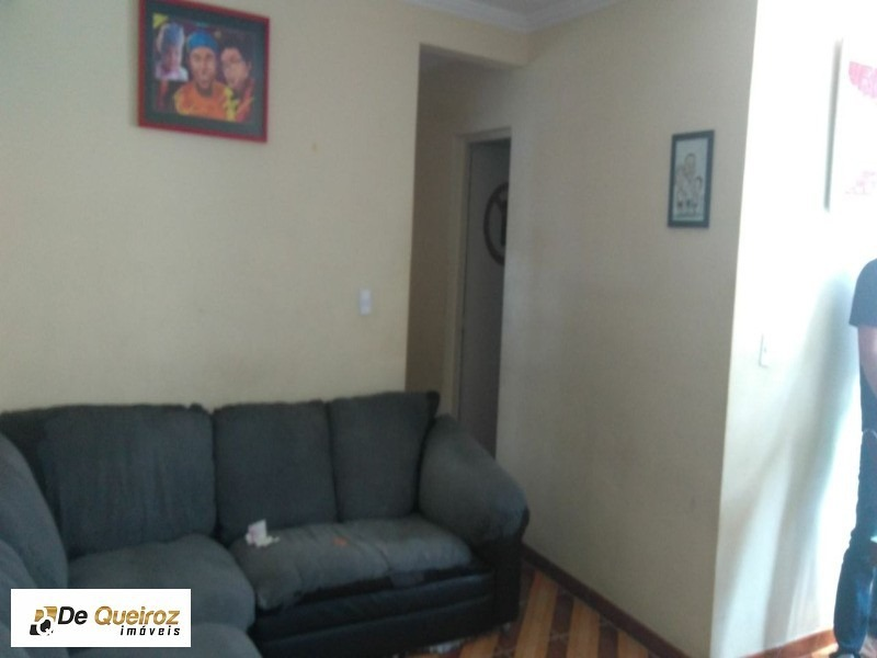 apartamento - 0639 - 33738997