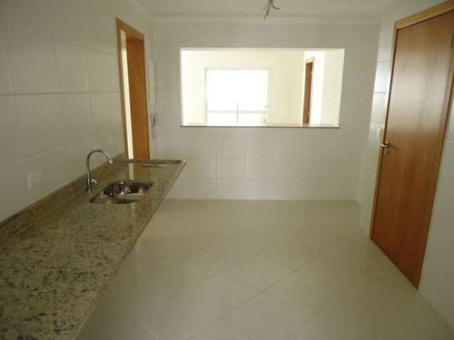 apartamento - 065 - 2721853