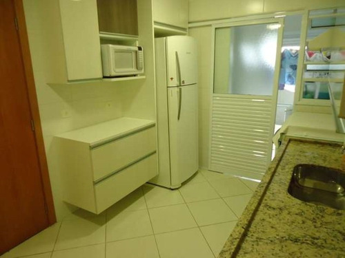 apartamento - 066 - 2721854