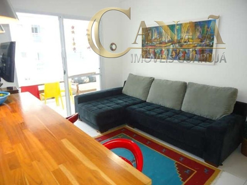 apartamento - 071 - 2721863