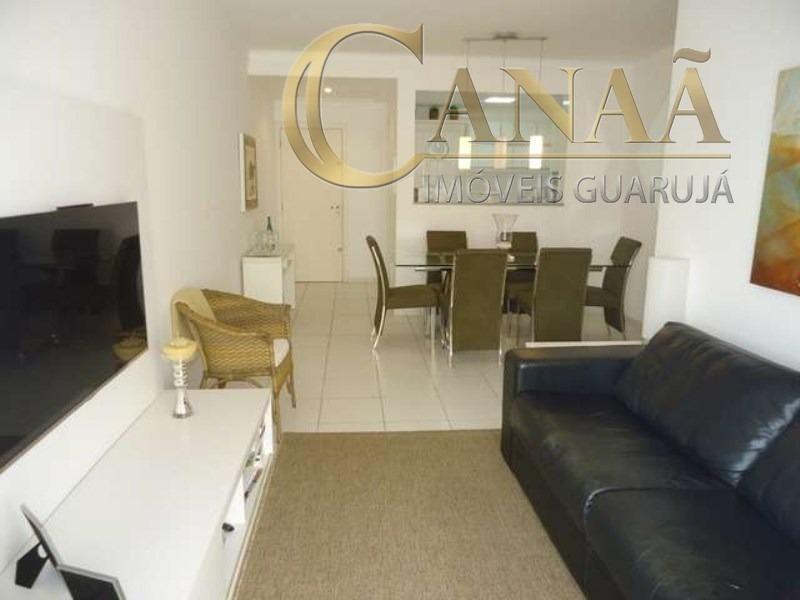 apartamento - 072 - 2721864