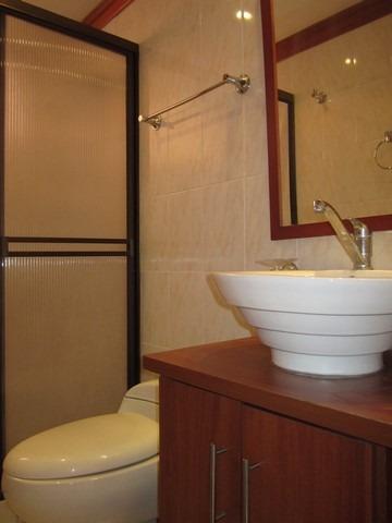 apartamento 1 alcoba alta suiza manizales