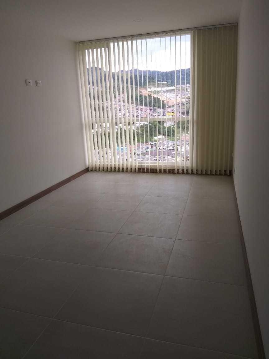 apartamento 1 alcoba ciprés de bella suiza - manizales