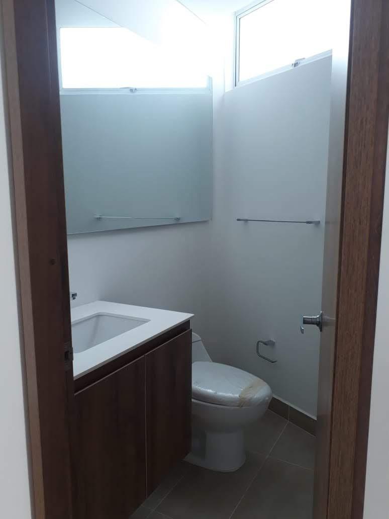 apartamento 1 alcoba con excelente ubicación