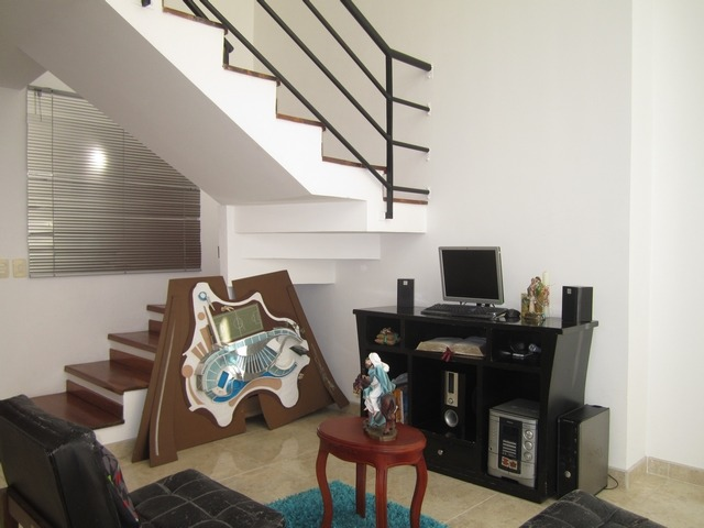 apartamento 1 alcoba la leonora manizales