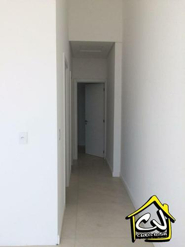 apartamento 1 dorm. - bairro centro - jiap03272