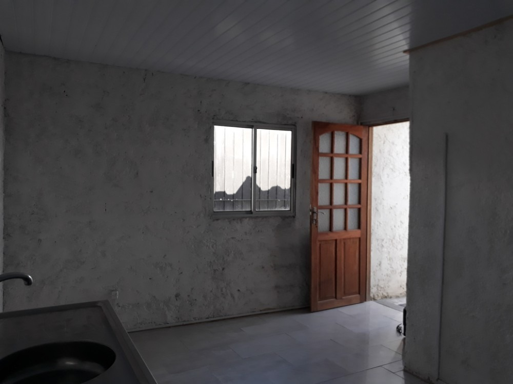 apartamento 1 dorm calle rivera a 50m de rambla p23