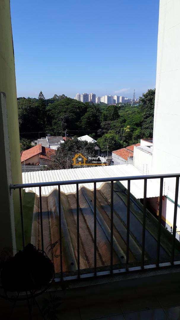 apartamento 1 dorm, ceramica, aceita permuta, r$ 270mil-cod 213 - v213