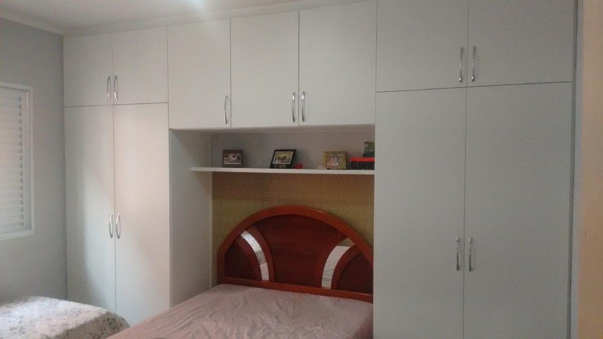 apartamento 1 dorm jardim chapadao urgente