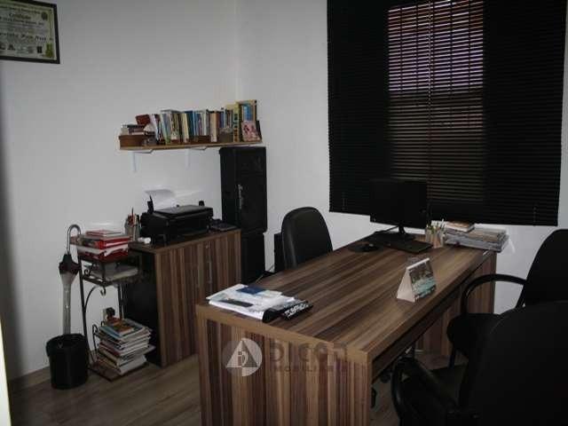 apartamento 1 dorm venda bela vista s/ p - 255-1