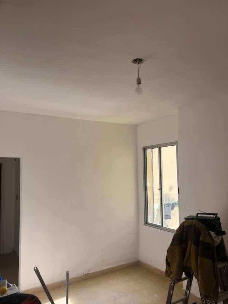 apartamento 1 dormitorio, 1 cuadra y media de 8 de octubre