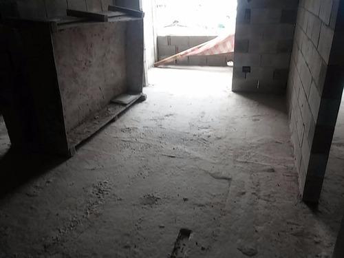 apartamento 1 dormitório 1 suite.aviação - codigo: ap5591 - ap5591