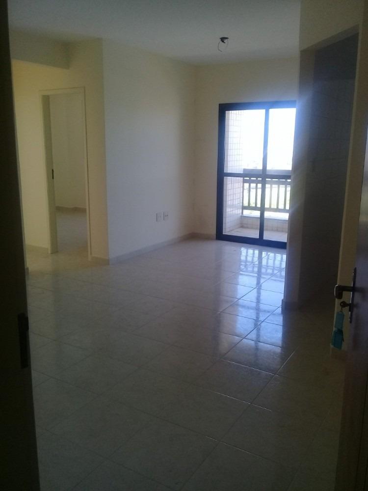 apartamento 1 dormitório 1 vaga de garagem vila caiçara pg