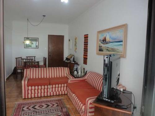 apartamento 1 dormitório a venda guaruja - b 1906-1