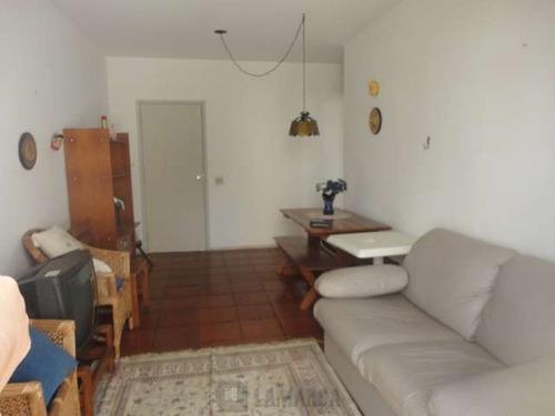 apartamento 1 dormitório a venda no guaruja - b 1946-1