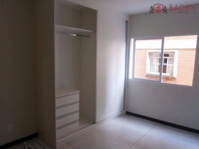apartamento 1 dormitório - ap00521