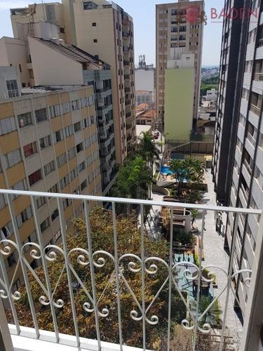 apartamento 1 dormitório - ap01202
