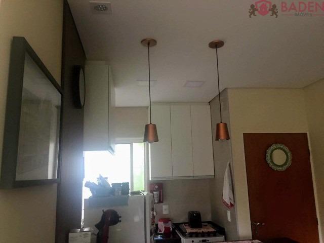 apartamento 1 dormitório - ap03272