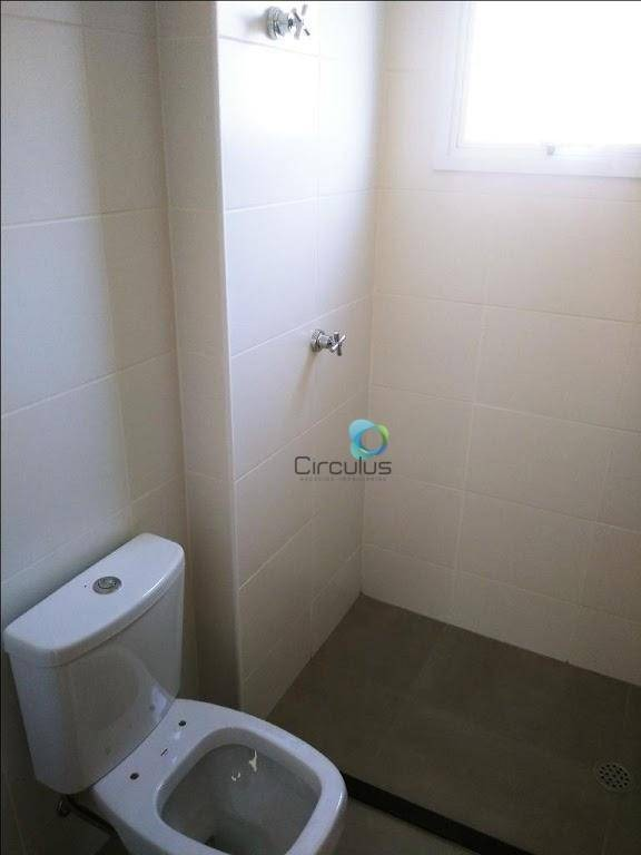 apartamento 1 dormitório bairro nova aliança - ap2234