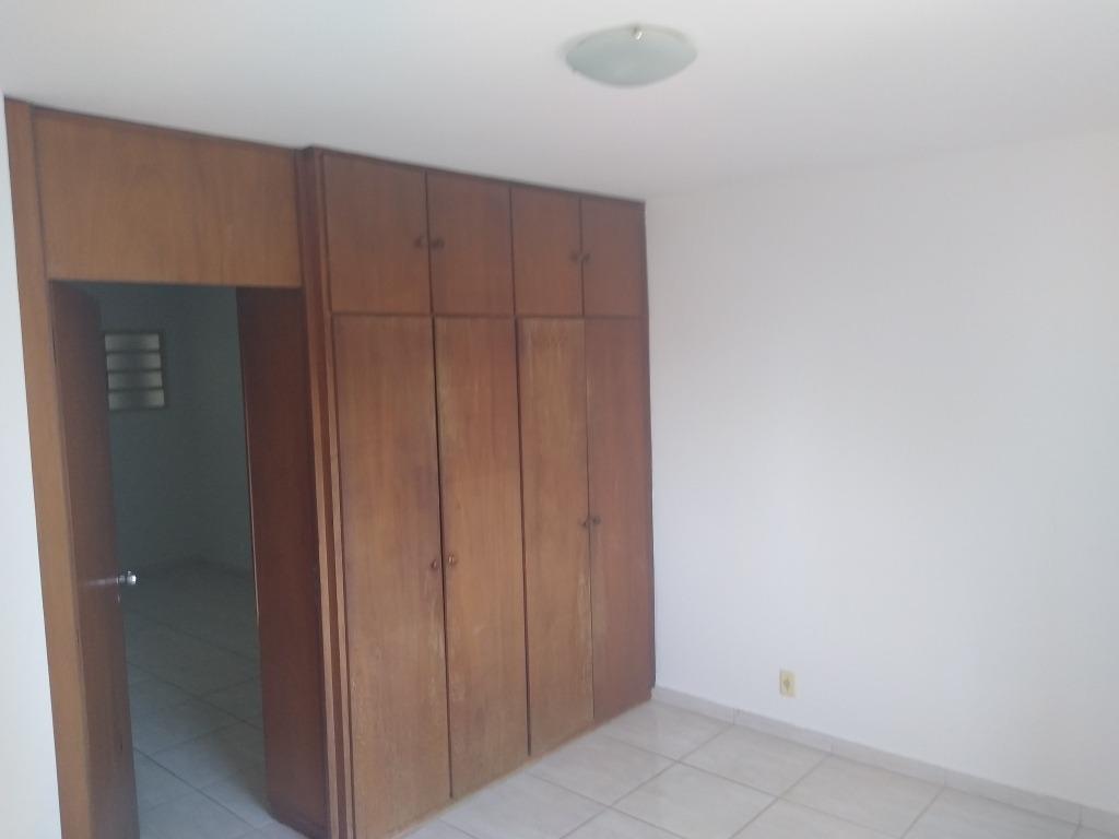 apartamento 1 dormitório cambuí