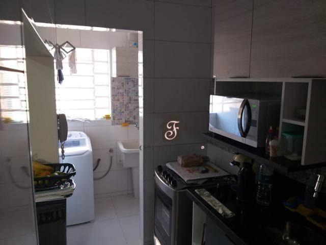 apartamento 1 dormitório centro campinas - ap1579