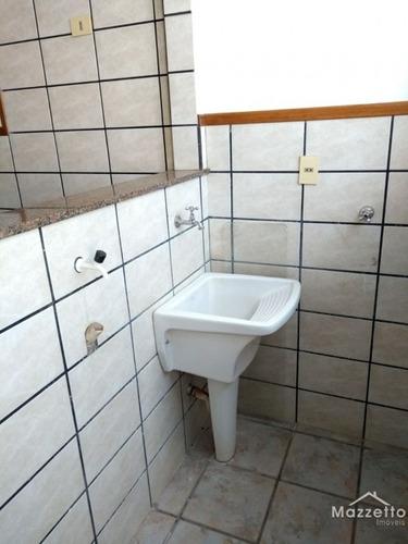 apartamento 1 dormitório / cód- 6818191