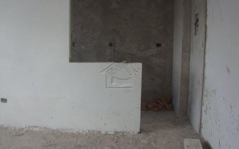 apartamento 1 dormitório com suíte na ocian em praia grande aceita financiamento direto
