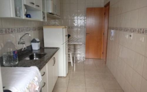 apartamento 1 dormitório com suíte na vila caiçara em praia grande