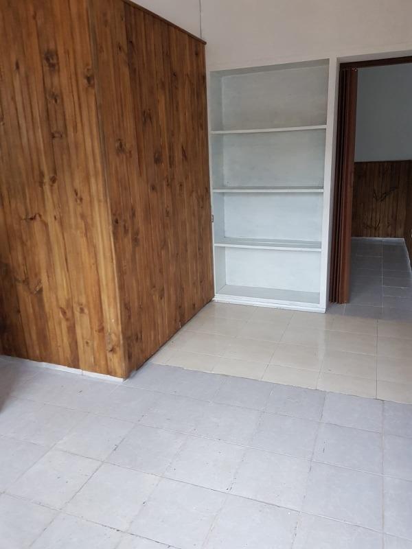 apartamento 1 dormitorio el pinar sur  - centrico
