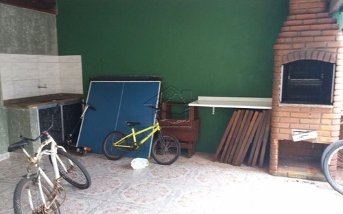 apartamento 1 dormitório em praia grande aceita automóvel como parte do pagamento ou financiamento