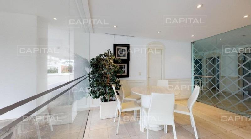 apartamento 1 dormitorio en venta punta del este-ref:27044