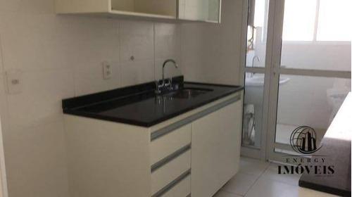 apartamento 1 dormitório lapa - ap1113