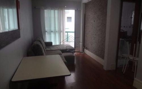 apartamento 1 dormitório lazer completo na guilhermina em praia grande