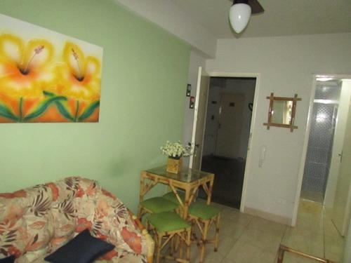 apartamento 1 dormitório  na aviação oportunidade da semana