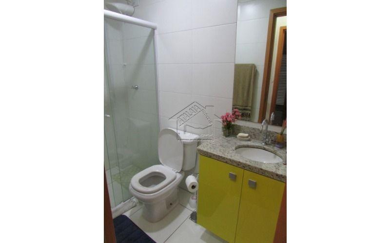 apartamento 1 dormitório na guilhermina em praia grande aceita financiamento
