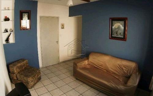 apartamento 1 dormitório na vila caiçara em praia grande aceita financiamento