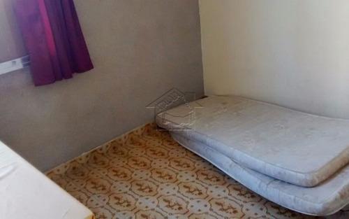 apartamento 1 dormitório na vila caiçara em praia grande próximo à praia