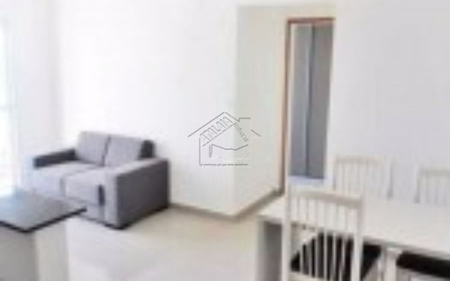 apartamento 1 dormitório na vila mirim em praia grande aceita permuta por imóvel de menor valor