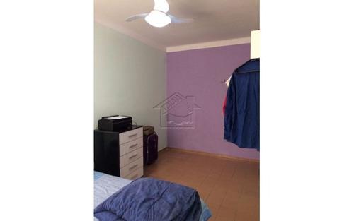 apartamento 1 dormitório na vila tupi em praia grande aceita financiamento