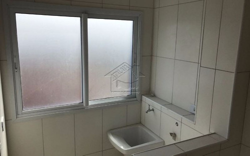 apartamento 1 dormitório no maracanã em praia grande aceita financiamento,imóvel de menor valor ou automóvel como parte do pagamento