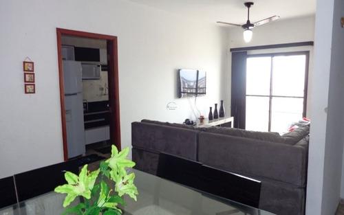 apartamento 1 dormitório p/ venda na v. tupi