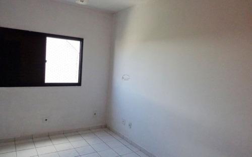 apartamento 1 dormitório p/ venda no boqueirão em praia grande